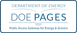 Figure 276018: DOE PAGES