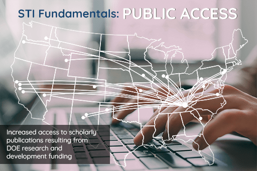 Figure 277775: STIP Fundamentals: Public Access
