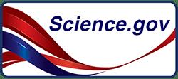 Figure 276758: Science.gov