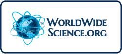 Figure 276759: WorldWideScience.org