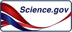 Figure 271015: Science.gov