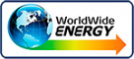 worldwideenergy