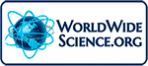 worldwidescience org