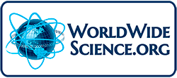 World Wide Science