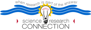 Science Research Connection